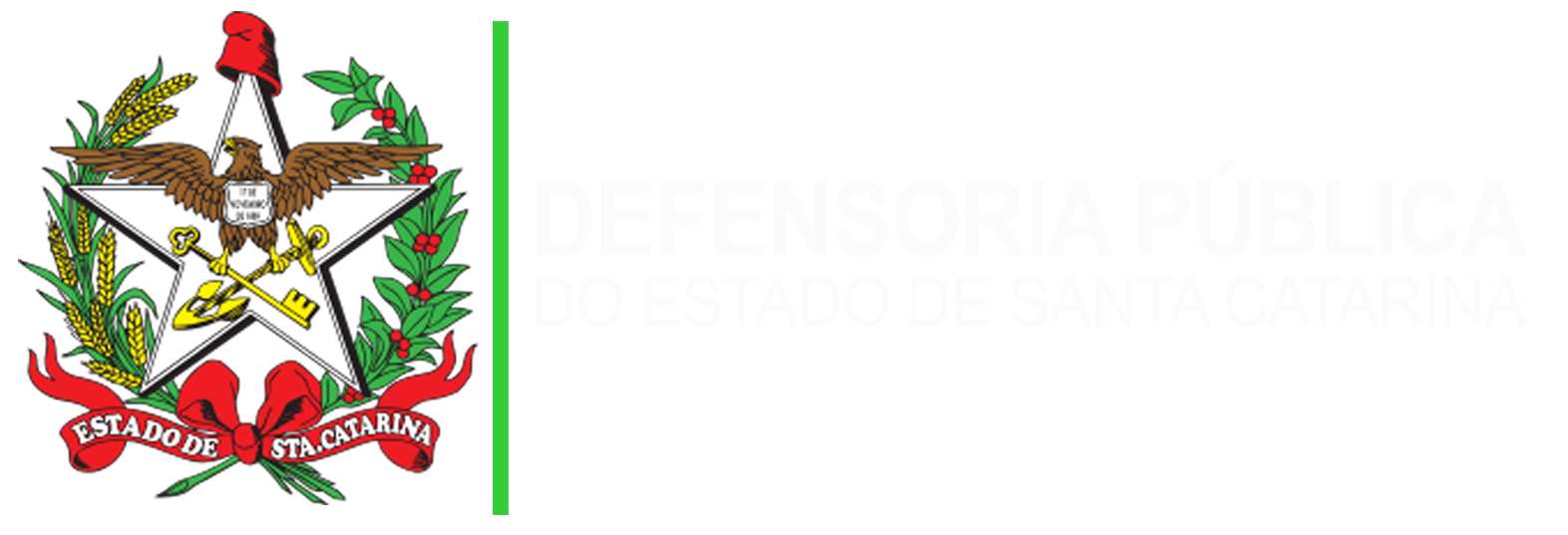 Defensoria Pública do Estado de Santa Catarina